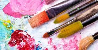 La-importancia-de-las-clases-de-arte-en-los-ninos-1-1
