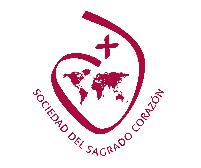 Logo SSC ESP