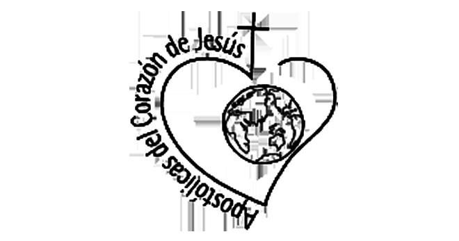 apostolicas