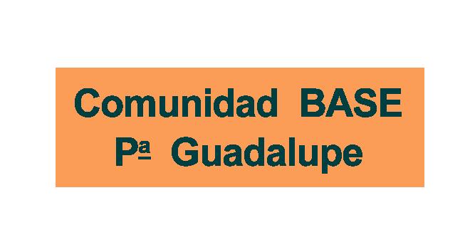 base-guadalupe