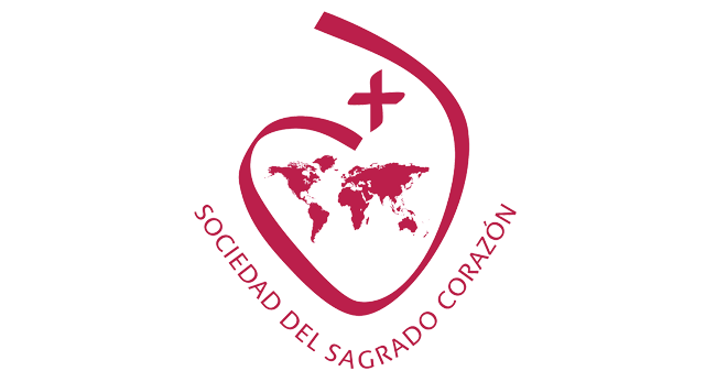 sagradocorazon