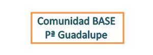 comunidad_base_guadalupe