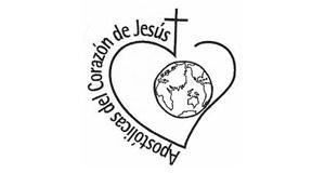 corazon_jesus