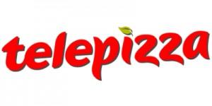 logo_telepizza_ok